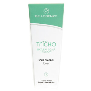 De Lorenzo Tricho Scalp Control Toner