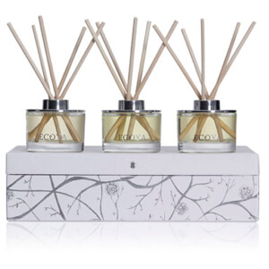 ECOYA Mini Diffuser Gift Pack