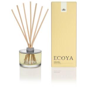 ECOYA Vanilla Bean Reed Room Diffuser