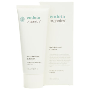 Endota Spa Daily Renewal Exfoliant 90ml