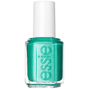 essie #266 Naughty Nautical 13.5ml