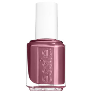 essie Island Hopping Nail Varnish 13.5ml