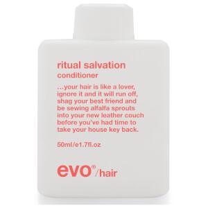 Evo Ritual Salvation Conditioner 50ml