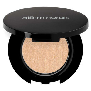 glo minerals Eye Shadow Sand Pebble 1.4gm