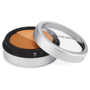 glo minerals Under Eye Concealer - Honey 3.1g