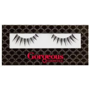 Gorgeous Cosmetics Madam Lash Eyelashes - Twiggies