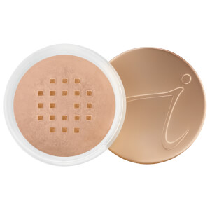 jane iredale Amazing Base Mineral Foundation SPF20 - Honey Bronze