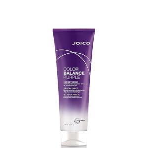 Joico Color Balance Purple Conditioner 250ml