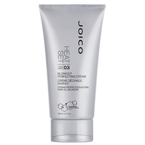 Joico Heat Set Blowout Perfecting Creme 150ml