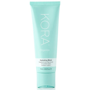 Kora Organics By Miranda Kerr Hydrating Mask 75ml