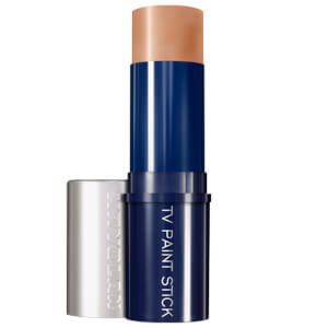 Kryolan Professional Make-Up TV Paint Stick Foundation NB2 25g