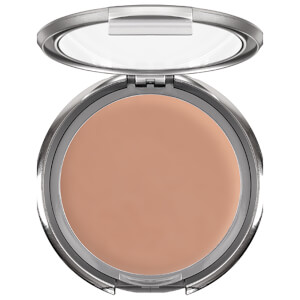 Kryolan Professional Make-Up Ultra Foundation - Alabaster 15g