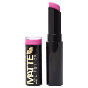 L.A. Girl Matte Flat Velvet Lipstick - Dare To Date 3g