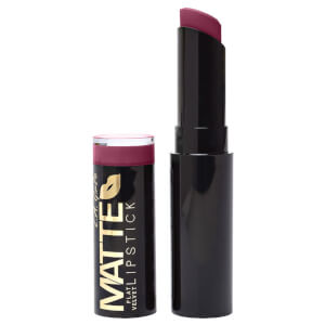 L.A. Girl Matte Flat Velvet Lipstick - Va Voom 3g