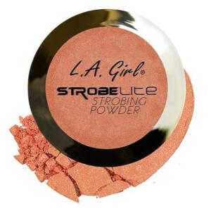 L.A. Girl Strobe Lite Strobing Powder - 40 Watt 5.5g
