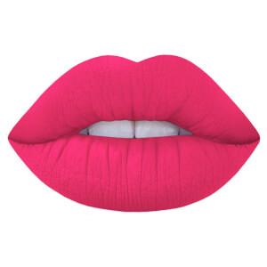 Lime Crime Velvetine Liquid Matte Lipstick - Pink Velvet 2.6ml
