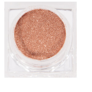 Lit Cosmetics Mini Me Lit Kit - Oprah Size #2 Solid