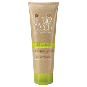 Little Green Kids Lice Guard Gel 118ml