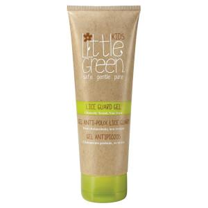 Little Green Kids Lice Guard Gel 118ml