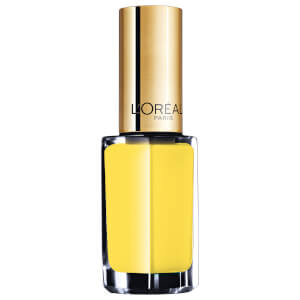 L'Oréal Paris Color Riche Le Vernis Nail Polish #240 Pop Corn 5ml