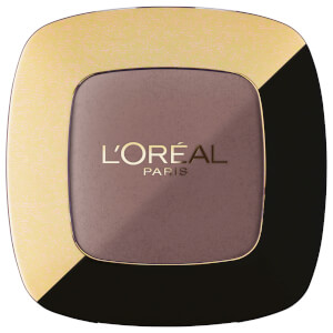 L'Oréal Paris Colour Riche Mono Eye Shadow #201 Cafe Saint Germain 3g