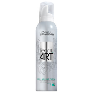 L'Oréal Professionnel Tecni Art Full Volume Extra 400ml