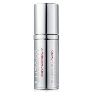 Luzern Serum Absolut Control