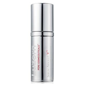 Luzern Serum Absolut V12