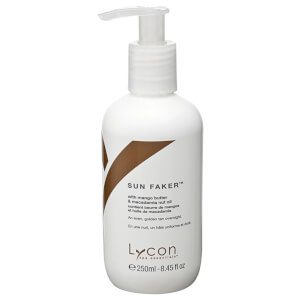 Lycon Sun Faker 250ml