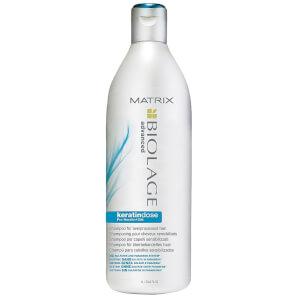 Matrix Biolage Advanced Keratindose Shampoo 1l