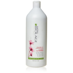 Matrix Biolage Color Last Conditioner 1l