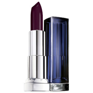 Maybelline Color Sensational The Loaded Bolds #790 Midnight Merlot