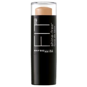 Maybelline Fitme Shine-Free And Balance Foundation Stick #130 Buff Beige 9g