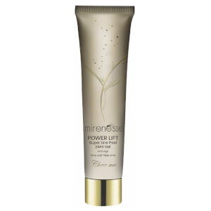 mirenesse Power Lift Super Line Peel 24 Hour Gel 60g