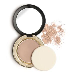 mirenesse Mineral Powder Bronzer SPF15 - Sunkissed Radiance 13g