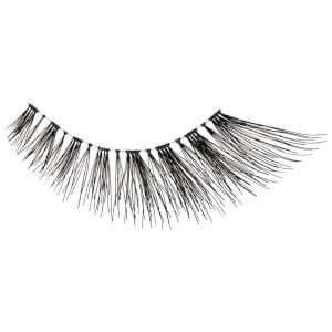 ModelRock Lashes 5Th Avenue
