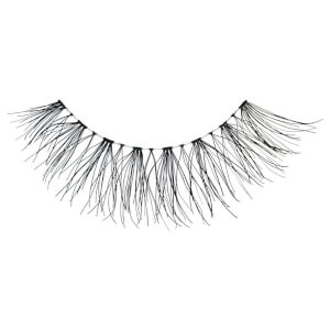 ModelRock Lashes Kit Ready #292