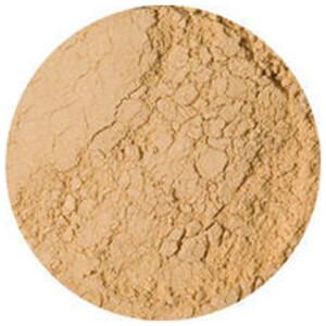 MUSQ Powder Foundation - Sahara 6g