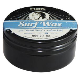 Nak Surf Wax 90g