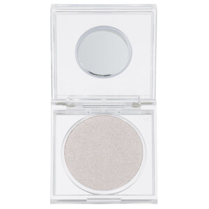 Napoleon Perdis Colour Disc Angel Dust 2.5g