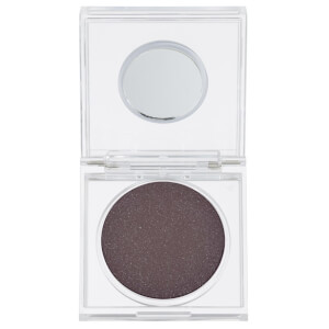 Napoleon Perdis Colour Disc Molten Chocolate 2.5g