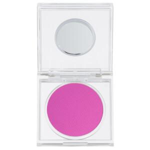 Napoleon Perdis Colour Disc Pink Slink 2.5g