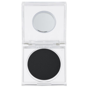 Napoleon Perdis Colour Disc Queen Of The Night 2.5g