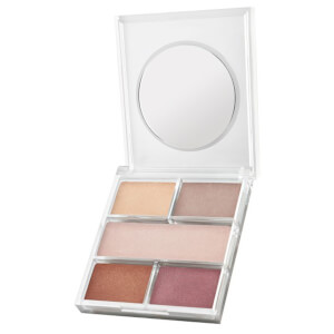 Napoleon Perdis Light Switch Luminizer Palette