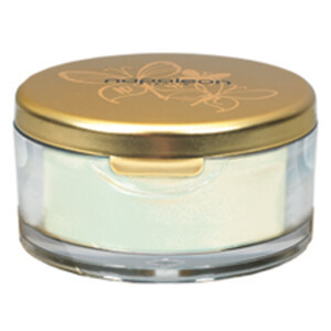Napoleon Perdis Loose Eye Dust Wintery Lily 1.8g