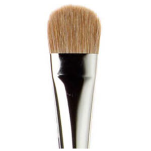Napoleon Perdis Sable Cream Luminizing Brush - 18B