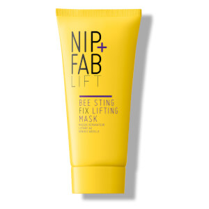 NIP+FAB Bee Sting Fix Mask 50ml