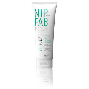 Nip + Fab Tummy Fix 100ml