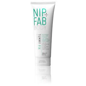 NIP+FAB Tummy Fix 100ml