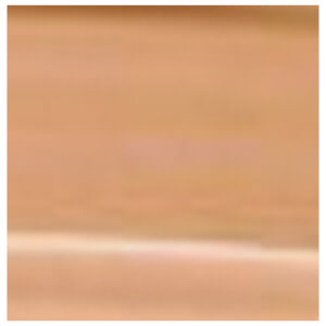 nude by nature BB Sheer Glow BB Cream - 03 Nude Beige 30ml
